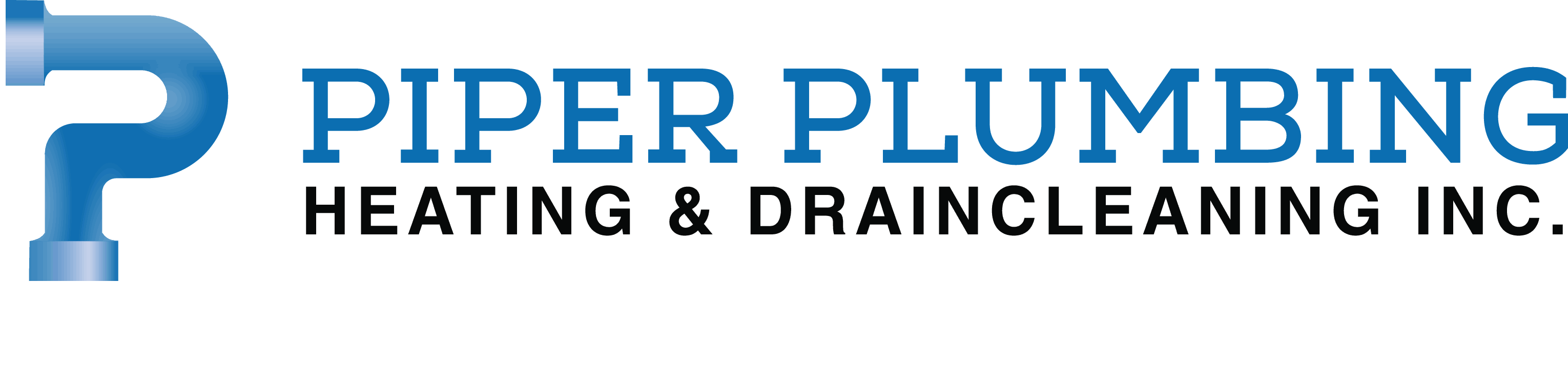 Piper Plumbing, Heating, Drain Cleaning